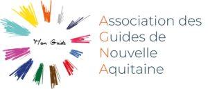 Logo AGNA Nouvelle Aquitaine